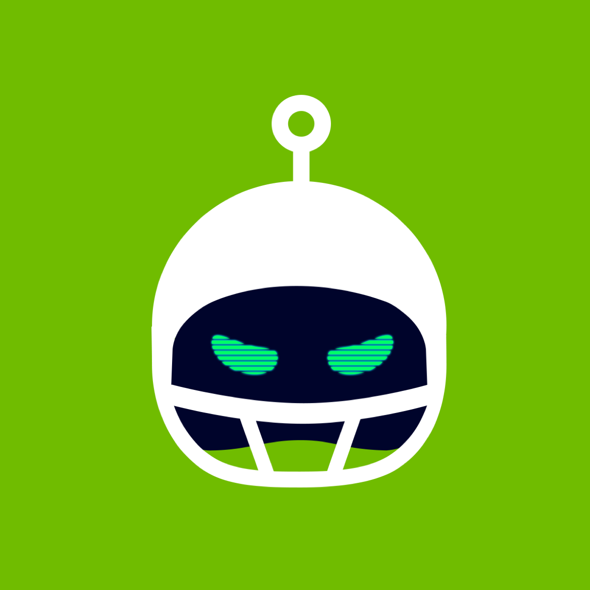 Sleeper Free Fantasy Football Leagues Is Netlist Circuit And Can Several Avira Antivir Download Chip